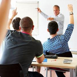 PAT Testing Training Courses