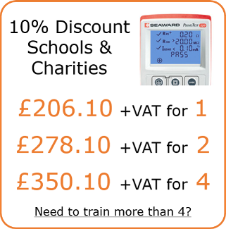 https://priorytrainingacademy.co.uk/wp-content/uploads/2016/12/10-discount-schools-charities-2.png
