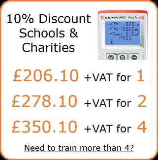 https://priorytrainingacademy.co.uk/wp-content/uploads/2016/12/10-discount-schools-charities-2.png