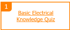 PAT Testing Quiz - Test your PAT knowledge for free