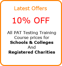 https://priorytrainingacademy.co.uk/wp-content/uploads/2016/12/latest-offers.png