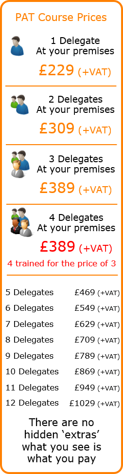 https://priorytrainingacademy.co.uk/wp-content/uploads/2016/12/pat-course-prices-2.png