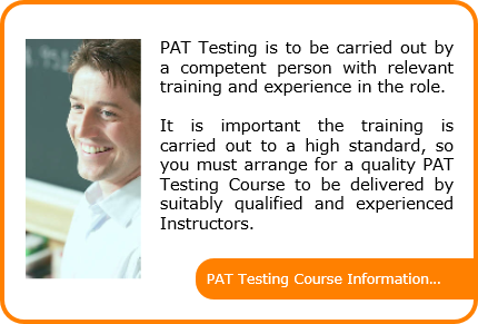 https://priorytrainingacademy.co.uk/wp-content/uploads/2016/12/pat-testing-course-information-65.png
