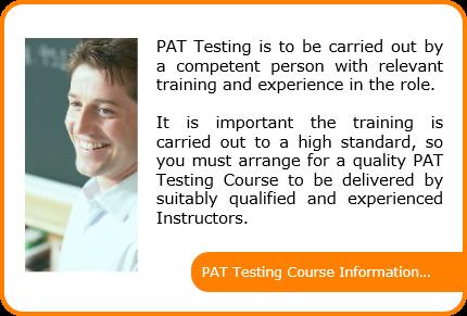 https://priorytrainingacademy.co.uk/wp-content/uploads/2016/12/pat-testing-course-information-65.png