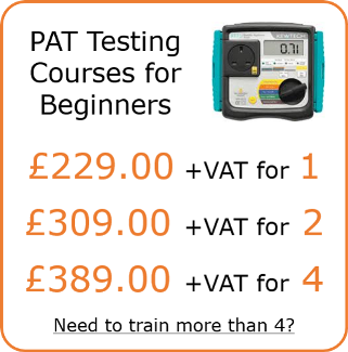 https://priorytrainingacademy.co.uk/wp-content/uploads/2016/12/pat-testing-courses-for-beginners-2.png