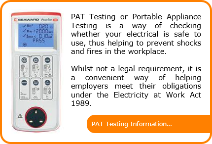 https://priorytrainingacademy.co.uk/wp-content/uploads/2016/12/pat-testing-information-65.png