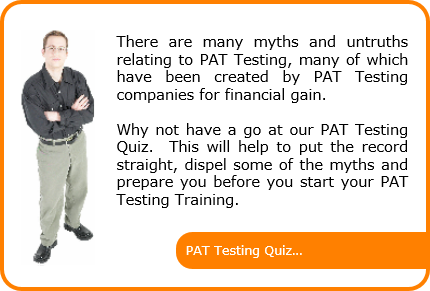 https://priorytrainingacademy.co.uk/wp-content/uploads/2016/12/pat-testing-quiz-65.png