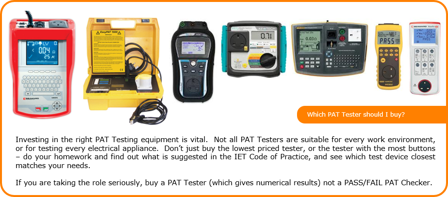 https://priorytrainingacademy.co.uk/wp-content/uploads/2017/03/pat-testing-equipment-review-65web.png
