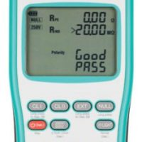PAT Testing devices with basic features