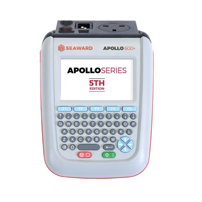 pat-test-device-seaward-apollo-600-plus